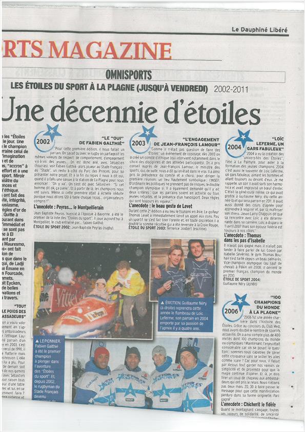 pressetoile2011
